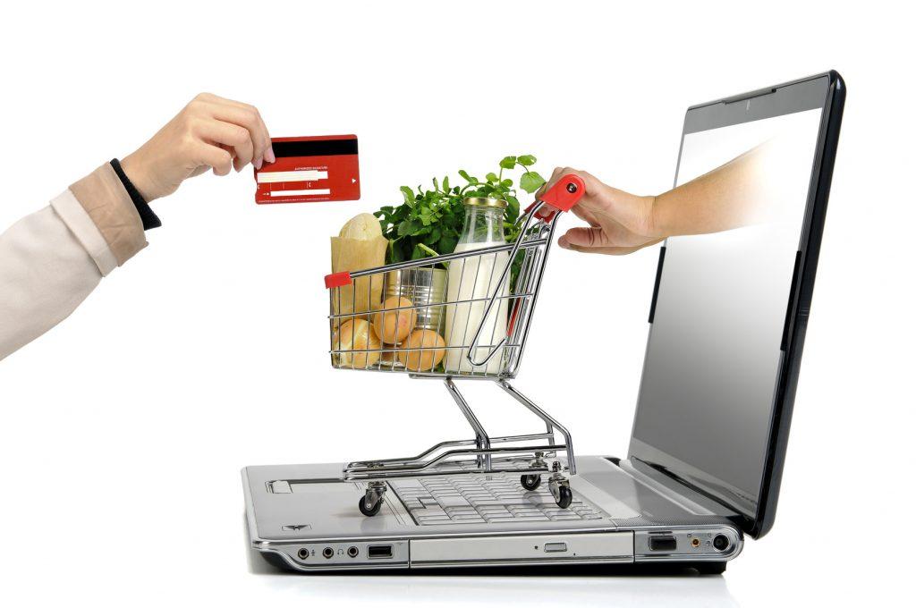 So sparen Sie beim Einkaufen bares Geld