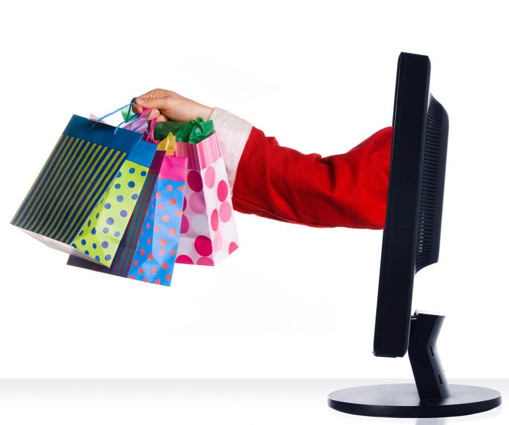 Tipps zum Online-Shopping