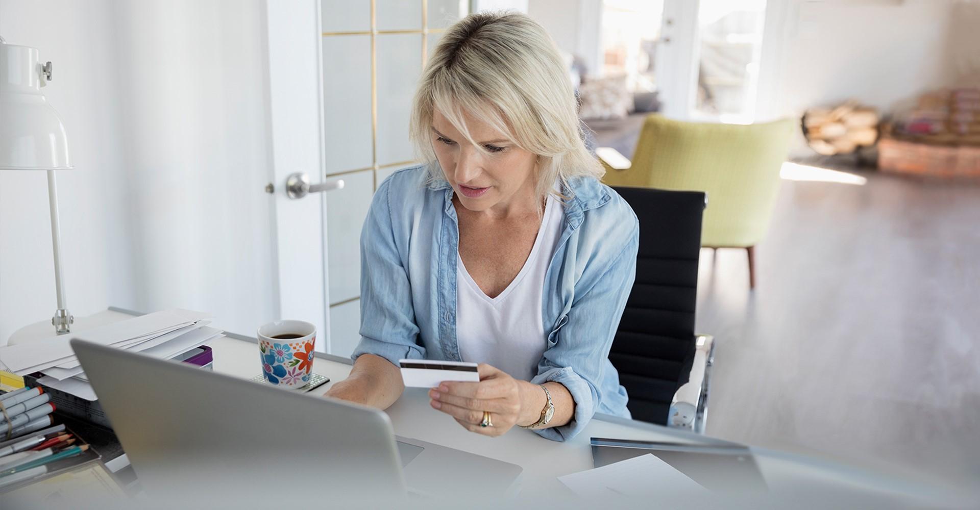 Nutzen Sie praktische Tipps für den Online-Einkauf