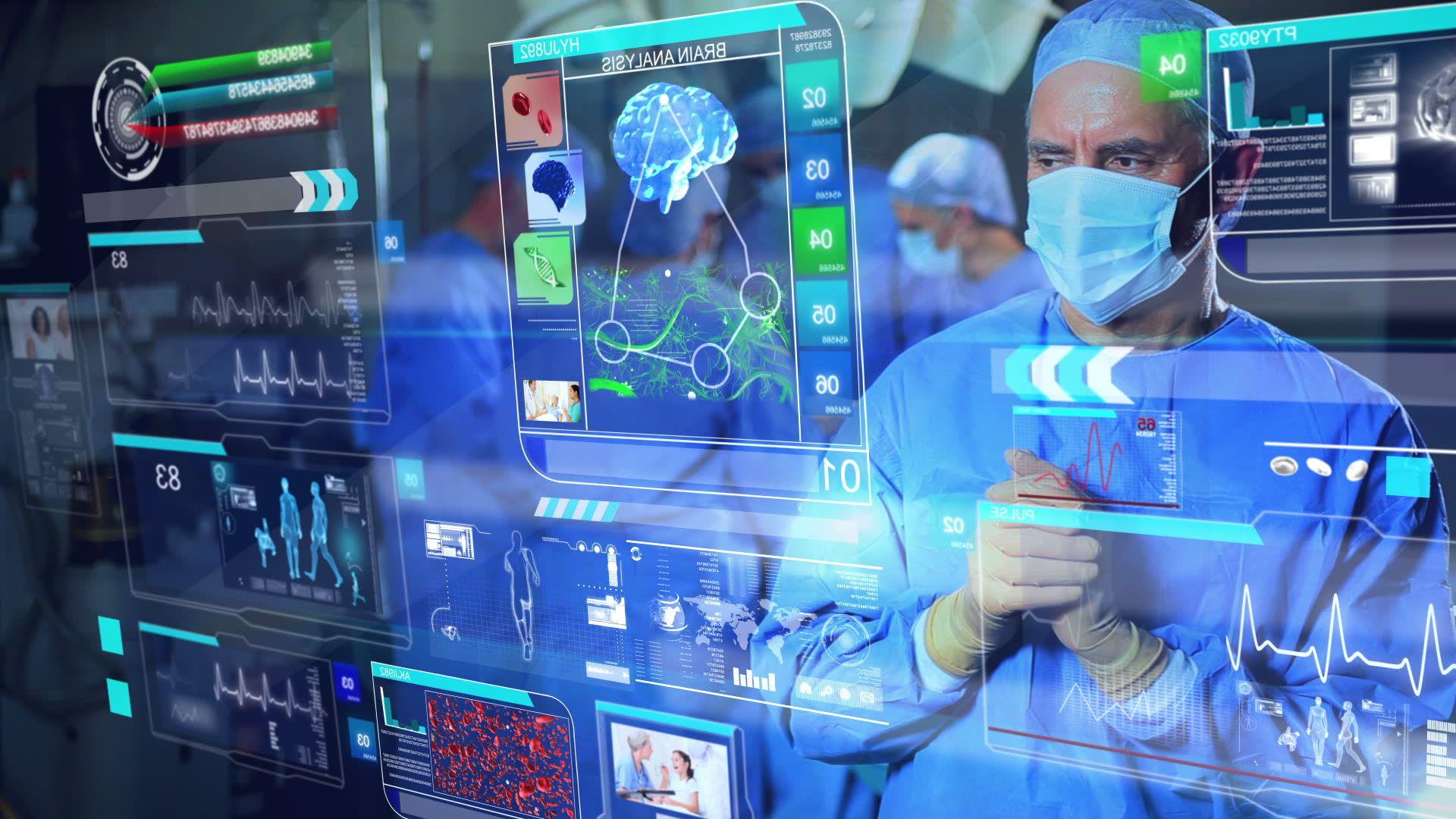 Wie werden Gesundheitssysteme finanziert?