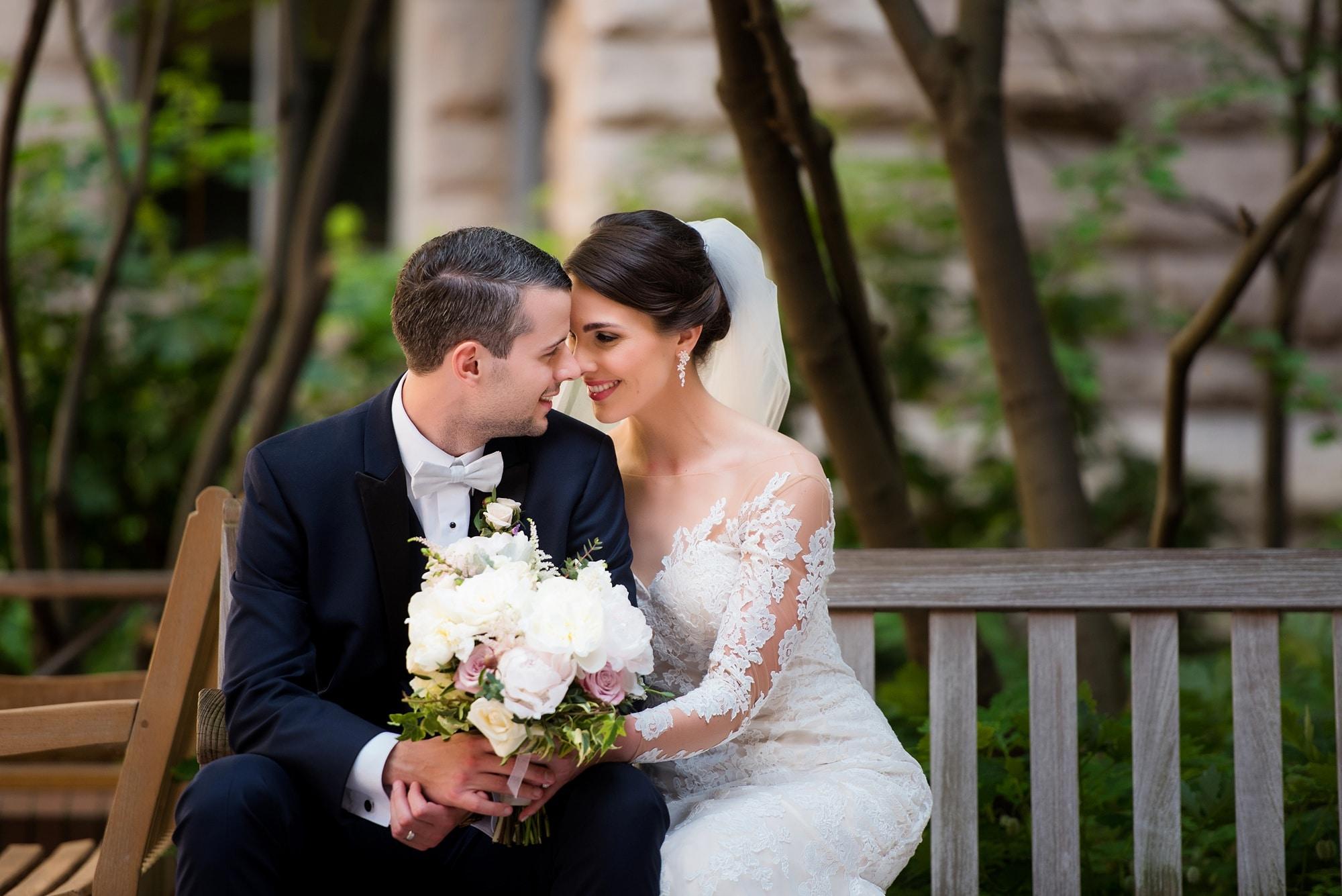Vorstellung eines erstklassigen Hochzeitsfotografen!
