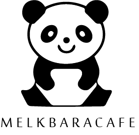 Melkbara Cafe-Blog